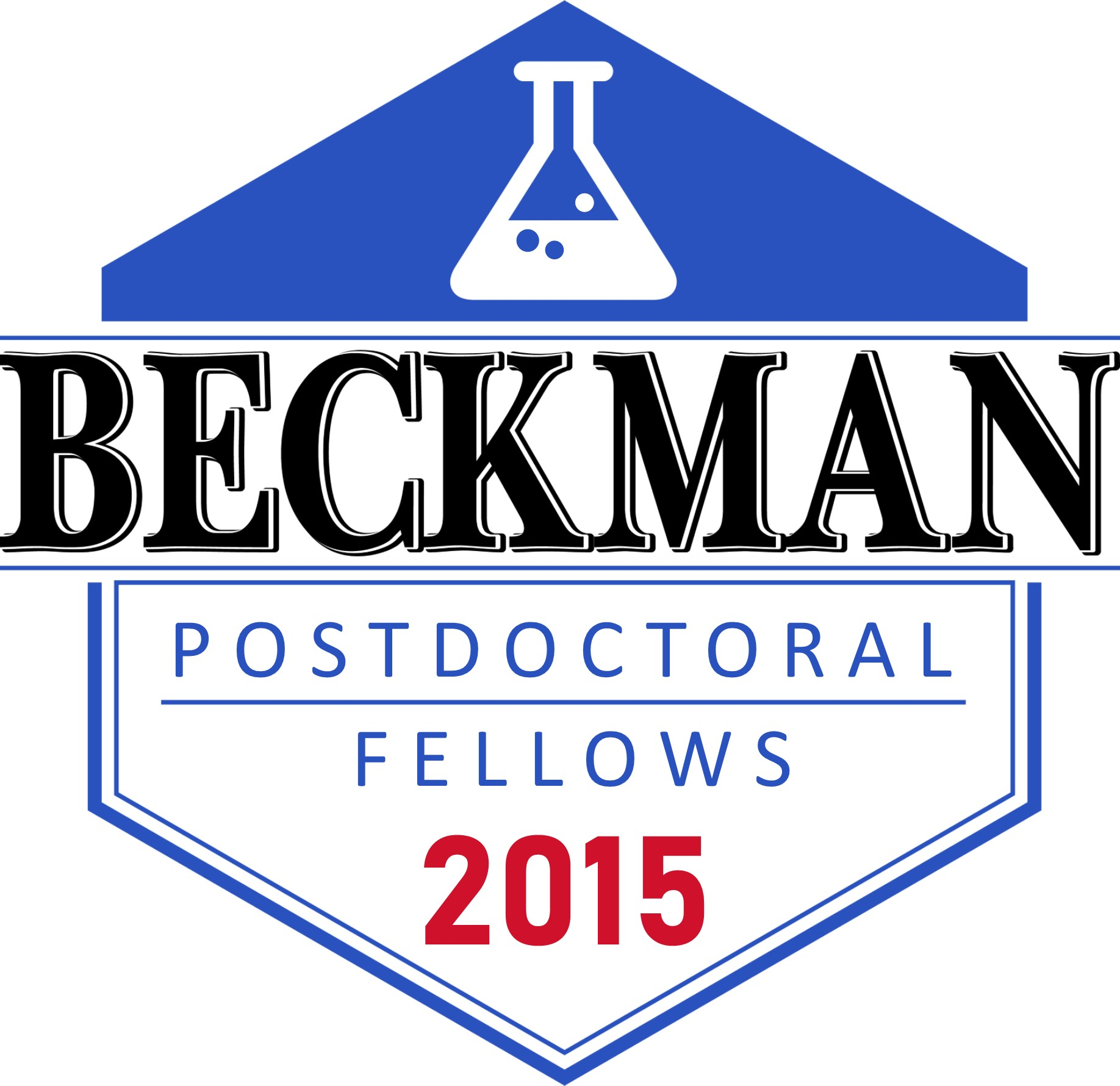 Arnold O Beckman Postdoctoral Fellowship - Arnold and Mabel
